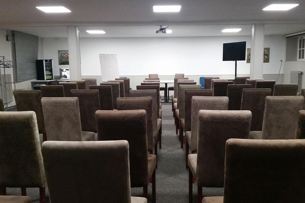 salle_seminaire_lacan